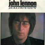John Lennon – Jealous Guy (Song Story)