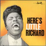 Little Richard, Tutti Frutti, paroles