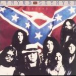 Lynyrd Skynyrd, Sweet Home Alabama, paroles