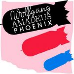 Phoenix, Lisztomania, paroles