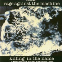 rage_against_the_machine_killing_in_the_name