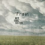 Train, Hey Soul Sister, paroles
