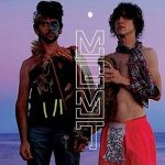 MGMT – Flash Delirium (Song Story)