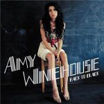 Amy Winehouse – Back To Black (Song Story)