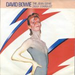 David Bowie – Ziggy Stardust (Song Story)