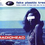 Radiohead – Fake Plastic Trees (Song Story)