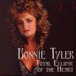 Bonnie Tyler, Total Eclipse Of The Heart, paroles