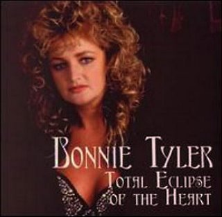 bonnie_tyler_total_eclipse_of_the_heart.jpg