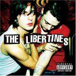 The Libertines – Can't stand me now (Song Story)