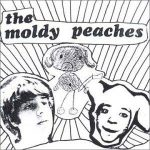 The Moldy Peaches – Anyone Else But You (Song Story)