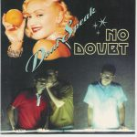 No Doubt – Dont Speak (Song Story)