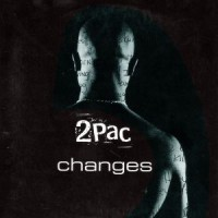 2pac-changes