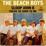 The Beach Boys – Sloop John B (Song Story)