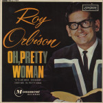 Roy Orbison – Pretty Woman (Song Story)