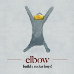 Elbow – Lippy Kids (Song Story)