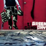 Green Day, 21 Guns, paroles