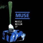 Muse, Muscle Museum, paroles