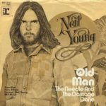 Neil Young – Old Man (Song Story)