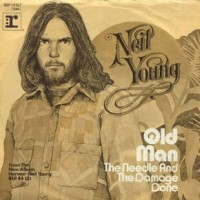 neil-young-old-man