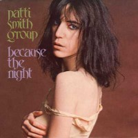 patti_smith_because_the_night