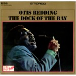 Otis Redding – (Sittin' On) The Dock Of The Bay (Song Story)