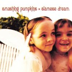Smashing Pumpkins – Disarm (Song Story)