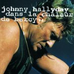 Johnny Hallyday – Adeline (Song Story)
