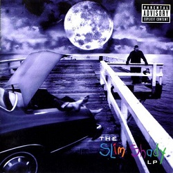 Eminem-The-Slim-Shady-LP