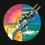 Pink Floyd – Wish You Were Here (Song Story)