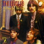 The Beatles – A day in the life (Song Story)