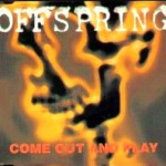 The Offspring – Come Out And Play (Song Story)