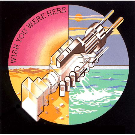 Sur nos platines? - Page 2 Pink-floyd-wish-you-were-here