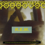 R.E.M. – What's the frequency Kenneth ? (Song Story)
