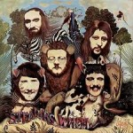 Stealers Wheel, Stuck In The Middle With You, paroles