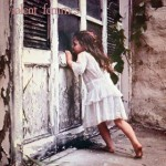 Violent Femmes, Blister in the sun, paroles