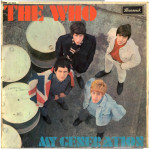The Who, My Generation, paroles