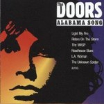 The Doors – Alabama Song (Whisky Bar) (Song Story)