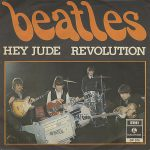 The Beatles – Hey Jude (Song Story)
