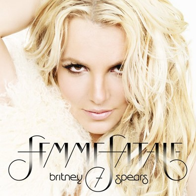 http://www.zicabloc.com/wp-content/uploads/2011/04/britney-spears-femme-fatale.jpg