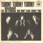 The Byrds – Turn! Turn ! Turn ! (To Everything There Is a Season) (Song Story)