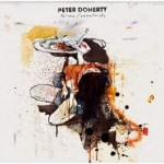 Peter Doherty – A little death around the eyes (Song Story)