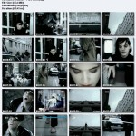 Placebo – Pure Morning (Song Story)