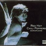 Red Hot Chili Peppers – Aeroplane (Song Story)