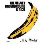 The Velvet Underground – Venus In Furs (Song Story)