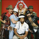 Village People – YMCA (Song Story)