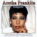 Aretha Franklin – Respect (Song Story)