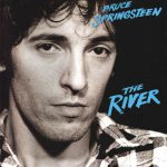 Bruce Springsteen – The River (Song Story)
