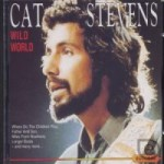 Cat Stevens – Wild World (Song Story)