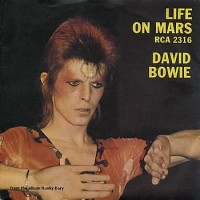 david-bowie-life-on-mars-200x200.jpg