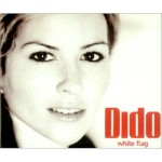 Dido – White Flag (Song Story)